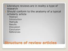 choice essay sample literary analysis