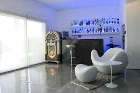 corner curved mini bar. Wine Storage Cabinet For Small Houses Corner Curved Mini Bar Design With Hanging Glass Interiors Plus Fremont Ne O