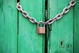 garage door lock. Garage Door Lock Cover O