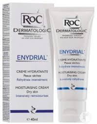 Anti Bump Foaming Gel (250ml) - Lycon The Skin Care