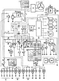yamaha fzr400 digital ignition control system yamaha fzr400 digital ignition control system circuit wiring diagram