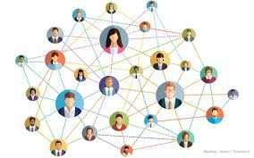 networking for a job how does networking affect your job search st louis fed