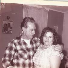 In loving memory of Warren & Lucille Bruce - Home   Facebook