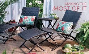 outdoor furniture ideas photos. Small Patio Furniture Ideas Outdoor Photos