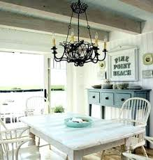 cottage style chandelier dining room beach house style chandelier with regard to modern home cottage chandeliers cottage style chandelier