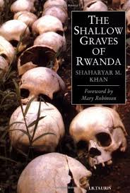 Free The <b>Shallow Graves</b> of Rwanda PDF Download - AdelynKalysta