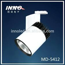 wireless track lighting wireless track lighting suppliers. Best Of Wireless Track Lighting With Remote Suppliers R