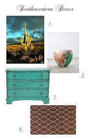 Small Picture 37 best Southwest Home Decor images on Pinterest Haciendas