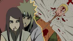 10 Naruto Characters That Died Too Young - YouTube