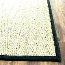 seagrass rugs canada round rug interior interesting for your home ideas charming sea grass carpet squares
