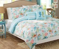 large size of wonderful gardens beach day 5 piece comforter set peach bedding sets uk