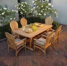 kingsley bate teak outdoor furniture fresh kingsley bate es 106 rectangular extension table of kingsley