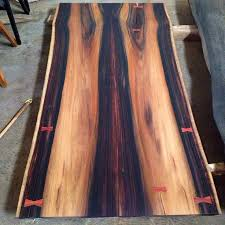 types of hardwood for furniture. Types Of Hardwood For Furniture