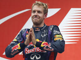 The spark had fizzled out and they realised a clean break was required. Sebastian Vettel Would Probably Say Yes To Red Bull Planet F1
