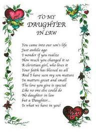 7f9d88fa6e cd fef807 future daughter my son