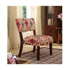 ikat accent chair. Contemporary Accent Back Orignal And Ikat Accent Chair C