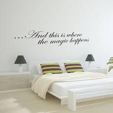 best wall decals for bedroom sevenstonesinc