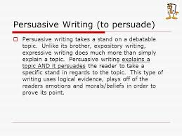 essay writing about my dream job online learning essay college essays college application essays best college really good personal statement kean university undergraduate
