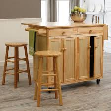 Rolling Kitchen Island Table Kitchen Island On Wheels Diy Out Of The Box Bathroom Vanity Turns