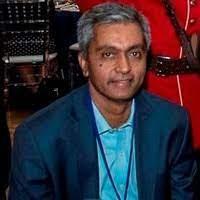 Kaushik Lakkaraju - Head - New Business NAMER - Sandoz Inc. (a division of  Novartis)   LinkedIn