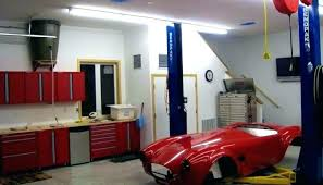 cool garage paint ideas terrascapesinfo