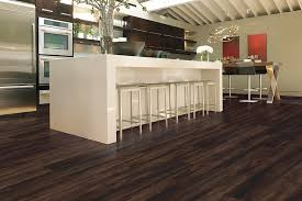luxury vinyl flooring in smyrna tn from freds flooring services