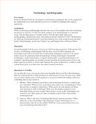 autobiography essay example an example of an autobiography  an example of an autobiography business proposal templated related pictures example of an autobiography outline car