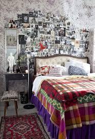 All photos. retro bedroom decor ...