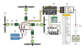 drone wiring diagram idm wiring diagram \u2022 mifinder co  splendid quadcopter basics, anatomy of a drone quadcopter as well drone wiring diagram splendid quadcopter Wiring Diagram Hugo Pa200b Hoist