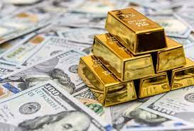 Dolar 7,30 TL'den açıldı, altın rekor kırdı, borsa güne kayıpla başladı  Kronos News   Bağımsız