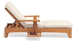 teak chaise lounge chairs. Alluring Teak Chaise Of Chelsea Solid Lounge Chair King Chairs