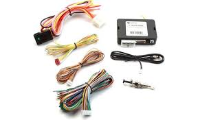 2011 murano remote start wiring diagram wiring diagram libraries 2011 murano remote start wiring diagram