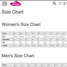 Alegria Size Chart Alegria Por 105 Pink Thong Euro Comfort Sandals 38