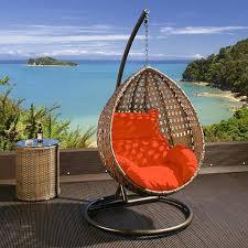 creative outdoor furniture. Creative Garden Swing Seats Outdoor Furniture I
