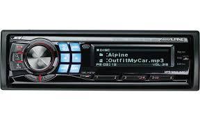 alpine cda 9885 cd receiver at crutchfield canada alpine cda 9883 digital aux at Alpine Cda 9883 Wiring Diagram