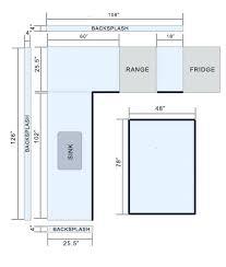 measure for kitchen countertops top estimator how to measure kitchen countertops in linear feet