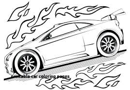 Ferrari Coloring Pages Coloring Pages Coloring Pages Books Coloring