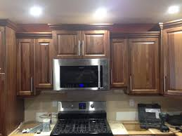 Natural Oak Kitchen Cabinets Natural Wood Kitchen Cabinets Hanover Cabinets Moose Jaw