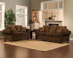 Leather Couch Living Room Sofa Amusing Brown Sofa Set 2017 Design Brown Couch Living Room