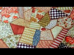 basic quilt patterns for beginners free crazy quilting blocks free ... & basic quilt patterns for beginners free crazy quilting blocks free patterns Adamdwight.com