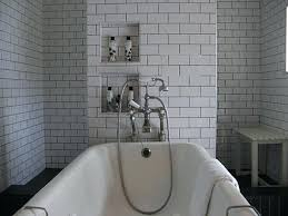 How to grout bathroom tile Ceramic Tile Grout Wall Tiles From Blog Industrial Style Bathroom No Grout Bathroom Tiles Nepinetworkorg Grout Wall Tiles From Blog Industrial Style Bathroom No Grout