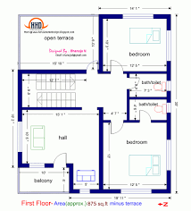 3 bedroom house plans 1200 sq ft indian style homeminimalis com 1500 square feet bungalow wi