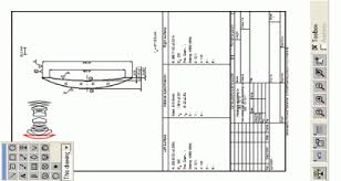 Osn Tolerancer Tolerancing Iso10110 Drawing Software
