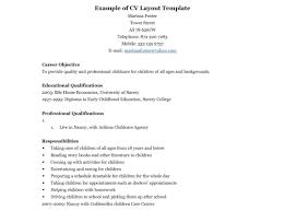 Teenager Resume Resume For Teenager Tomyumtumweb 26