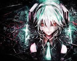anime boy music wallpaper. Delighful Anime Anime Boy Music Wallpaper Hd Desktop 10 HD Wallpapers  Planezen Throughout N