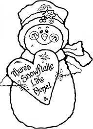 Small Picture Dltk Christmas Coloring Pages Best Toys Collection
