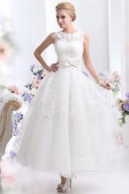short wedding dresses reception dresses cocomelody com