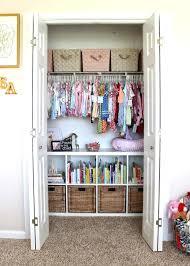 kids closet ikea. Simple Ikea Kids Closet Organizers Spectacular Organize Of Best Kid Within Design 12 Throughout Ikea