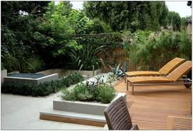 Small Picture Backyards Charming Cheap Designs Modern Garden Design Patio