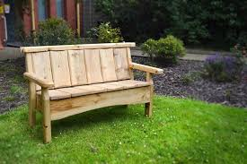bench small metal bench backless metal bench garden bench backless bench white wooden